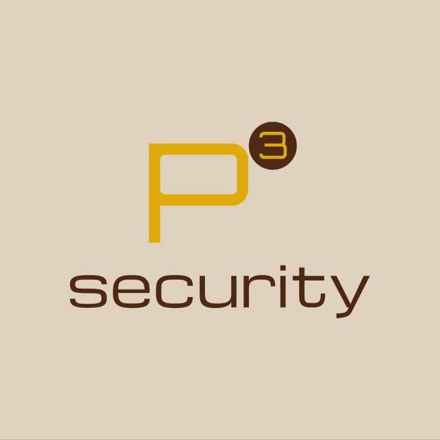 P3 Security GmbH
